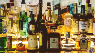 Texas Man Awarded $5.5 Million In Lawsuit Against Bar For Overserving Him Alcohol