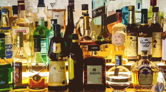 Texas Man Awarded 5 Million In Lawsuit Against Bar For Overserving Him Alcohol