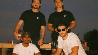 The Boys Of 98′: How A Brotherhood Founded On TikTok Pivoted To YouTube And Is Seeing Explosive Growth