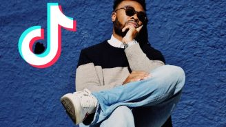 These Are The Men's Style TikTok Accounts You Should Be Following Right Now