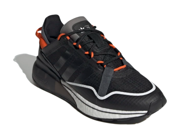 adidas ZX 2K Boost Pure shoes