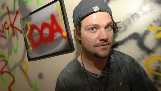 Bam Margera Appears To Be Committed To Burning All Bridges With Latest Move In Sad 'Jackass' Saga