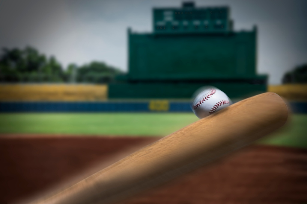 Baseball announcer predicts Nick Castellanos Moment