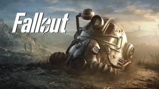 """Producer of Of Amazon's 'Fallout' Series Teases How """"Gonzo"""" Series Is """"So F–ing Crazy"""""""