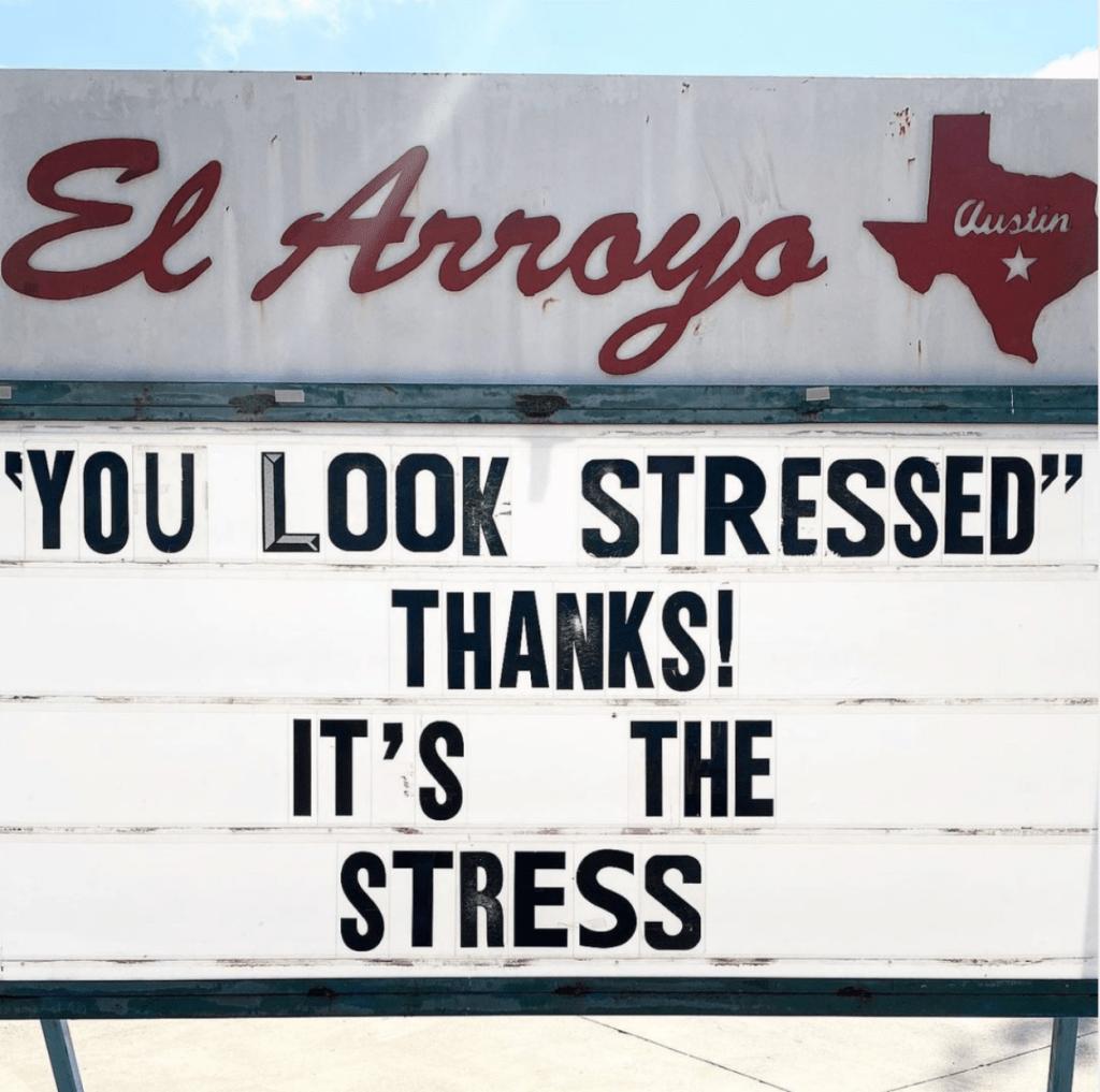 funniest 50 daily memes stress jokes