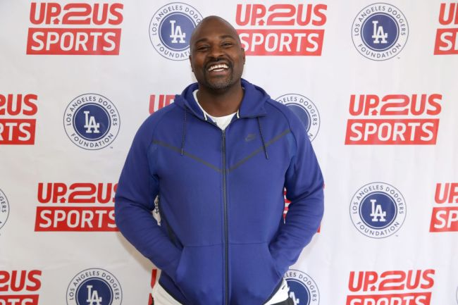 marcellus wiley jets not fighting training camp bad