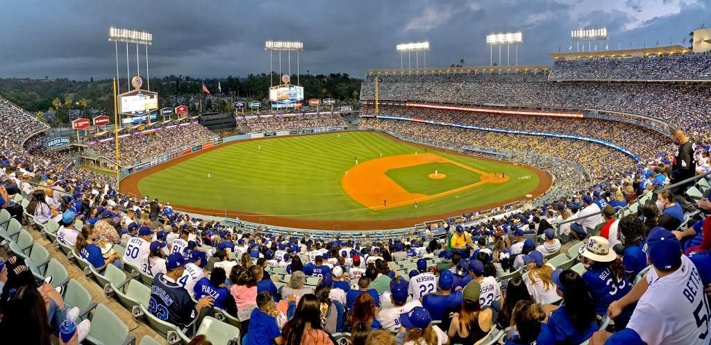 MLB $100 million salary floor report