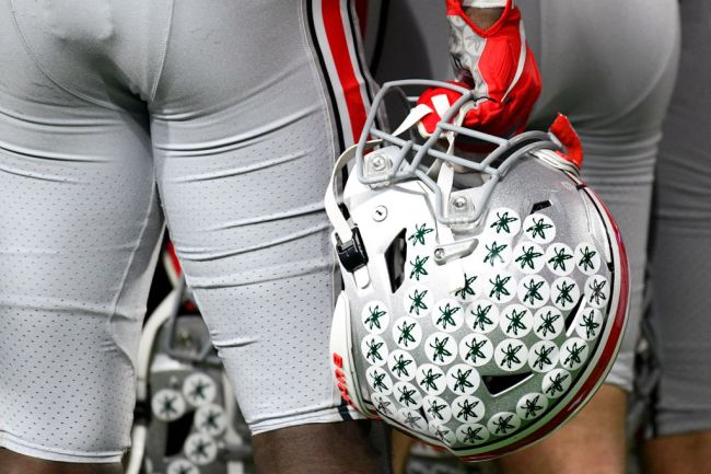 ohio state nil agreement players