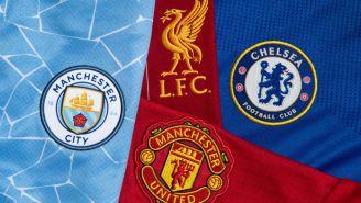 Previewing This Season's Premier League Title Race