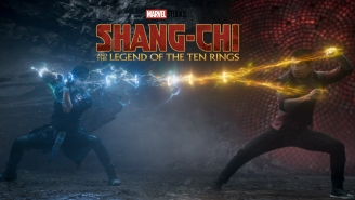 REVIEW: Thrilling Action, Grounded Family Drama, Stunning World-Building Makes 'Shang-Chi' One Of The MCU's Best Films Yet