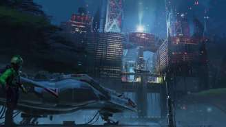 New Looks At 'Starfield', From The Team Behind 'Fallout' And 'Skyrim', Teases Mindblowing Sci-Fi Locales