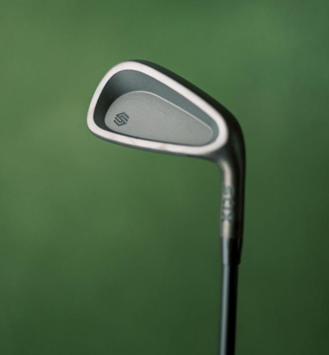 stix golf club review