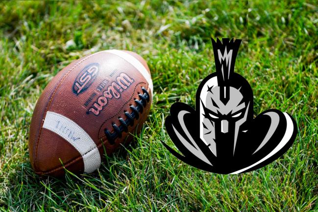 Bishop Sycamore High School Football Post-Grad Football Academy Fake School Tyren Jackson NBC4