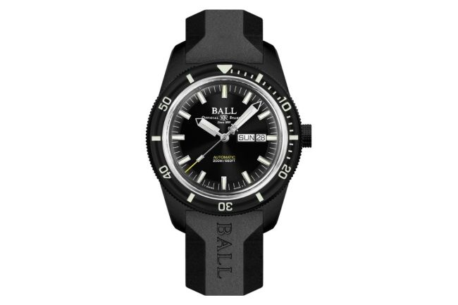 Best Fashion Drops and Watch Releases