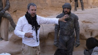 """'Dune' Director Denis Villeneuve Takes Shots At Marvel Movies, Says They """"Turn Us Into Zombies"""""""
