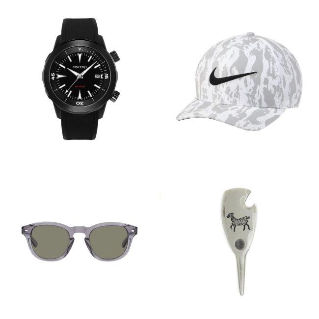 Everyday Carry Essentials For Golf