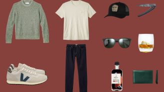 Everyday Carry Essentials For Staying Stylish And Warm