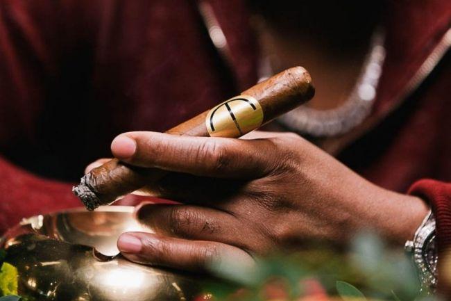 Escobar Cigars Nas