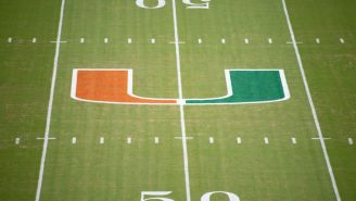 Alabama Fans Are Allegedly Sending Death Threats To Miami Hurricanes Fan Over Viral Diss Track