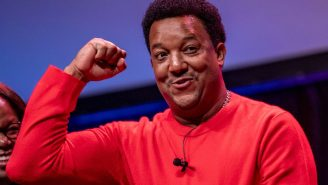 WATCH: Pedro Martinez Lets Expletives Fly During Hilarious Rant About MLB Umpires