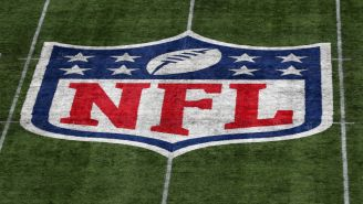 NFL Agent Estimates 10-15 Percent Of Players Who Claim To Be Vaccinated Have Fake Vaccine Cards