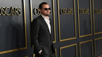 Leonardo DiCaprio Buys $14 Million Oceanfront Malibu Home, Selling Beach Retreat He Made A Fortune On