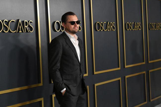 Leonardo DiCaprio buys $14 million beachfront celebrity home in Malibu California.