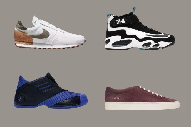 Kicks O'Clock: adidas T-Mac 2