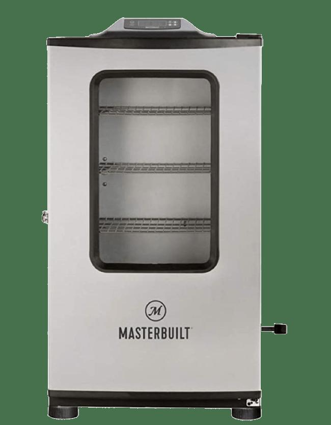 Masterbuilt Bluetooth Digital Electric Smoker