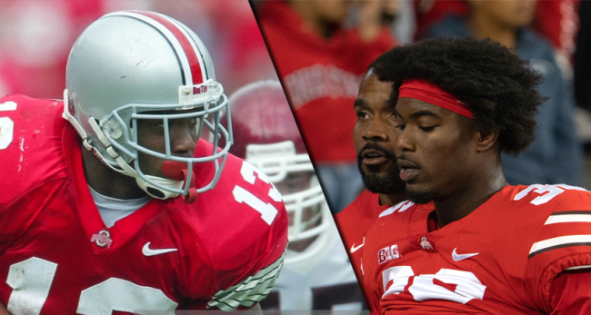 Maurice Clarett Voices Support Of KVaughan Pope After OSU Dismissal
