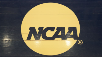 The List Of College Sports That Have Made The Most Money From NIL Deals Features One Very Big Surprise