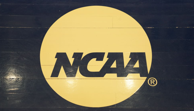 college sports with most NIL deals