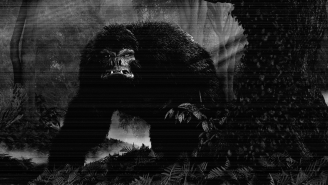 Expert: New Bigfoot Sighting Caught On Video In Idaho 'Unlikely To Be A Hoax'