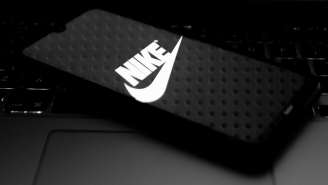 Nike Fans React After CEO Claims He Uses The SNKRS App To Buy Coveted Shoes