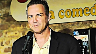 Norm MacDonald Has Passed Away But Will Always Be Remembered For These Incredible Jokes That Defined His Legendary Career
