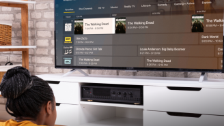 Why Plex Is The Ultimate Cure For Streaming Boredom (Hint: FREE Live TV And On-Demand Movies)