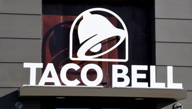 Taco Bell monthly subscription details
