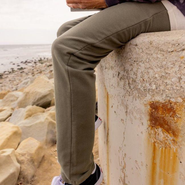 Wellen Lounge Pant
