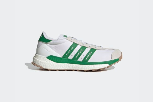 adidas Archives Sale