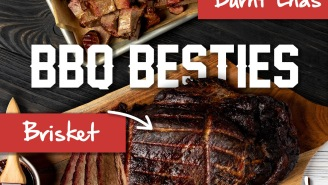 ButcherBox Now Has Brisket And Burnt Ends For Delivery