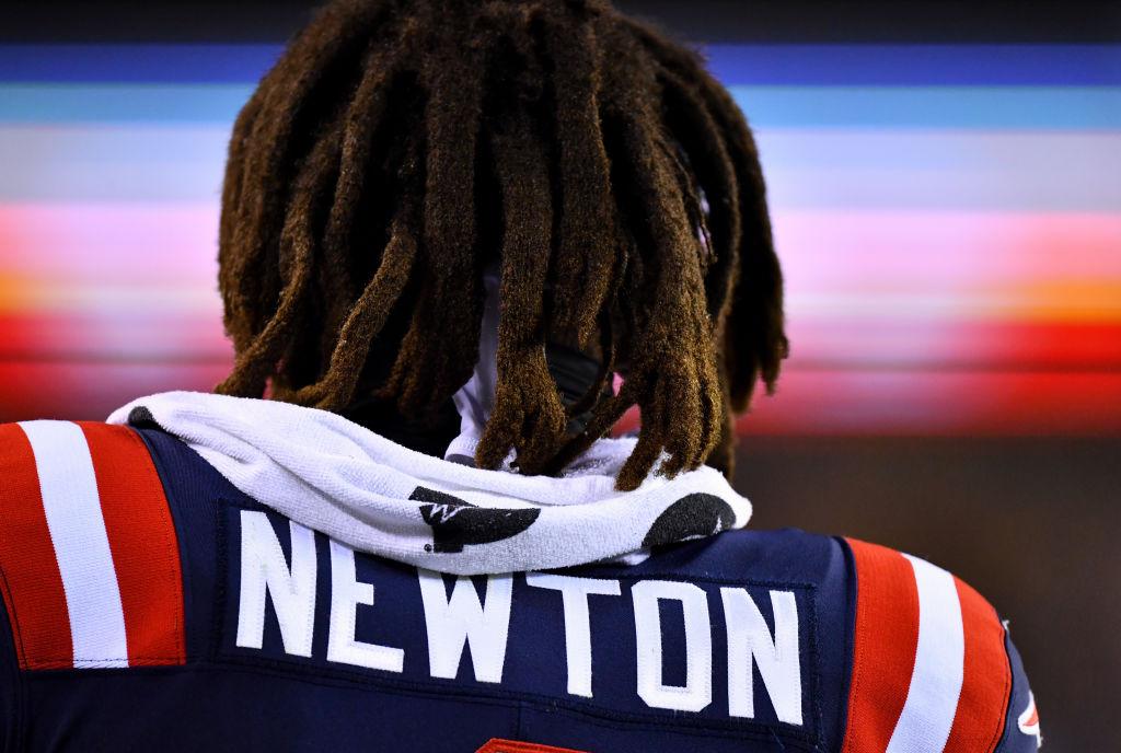 Cam Newton teases big announcement