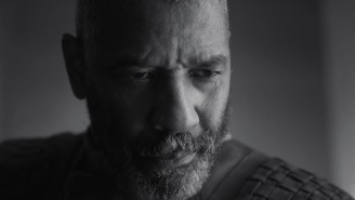 The Two Best Actors Alive, Denzel Washington And Frances McDormand, Star In First 'Tragedy of Macbeth' Trailer