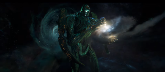 marvel-eternals-celestial-nezarr
