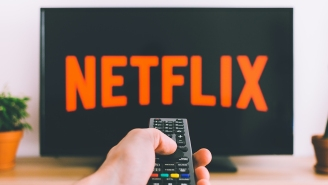 Netflix Claims These Are Its Most Popular Original Movies And Shows But The Data Has One Glaring Issue