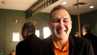 Many Believe Norm MacDonald Planted A Brilliant Posthumous Punchline In This Joke From 'Norm MacDonald Live' After His Diagnosis