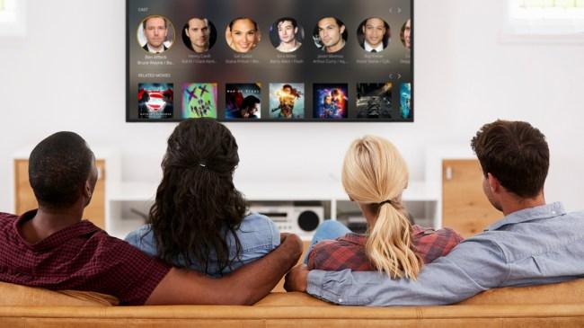plex-movie-tv