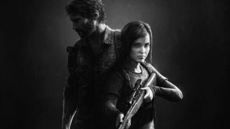 It's Absurd How Much The First-Look At HBO's 'The Last of Us' Looks Like The Actual Video Game