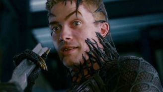 """'Spider-Man 3' Star Topher Grace Hilariously """"Confirms"""" He'll Appear In 'No Way Home' (Alongside Han Solo's Ghost)"""