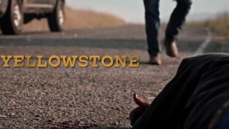 Trailer For Season 4 Of 'Yellowstone' Promises Immediate Answers Following S3 Finale Cliffhanger