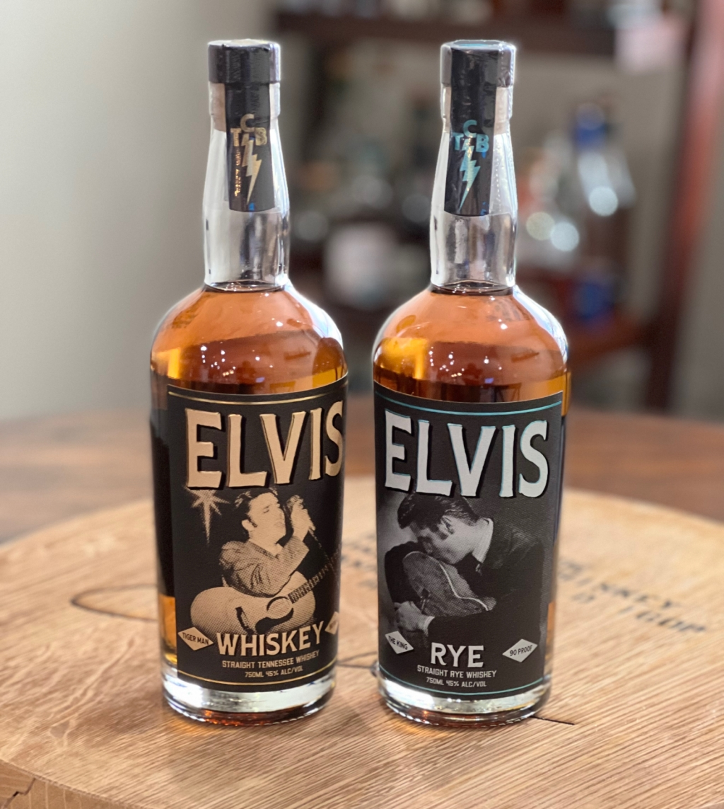 10 best whiskeys to drink October right now